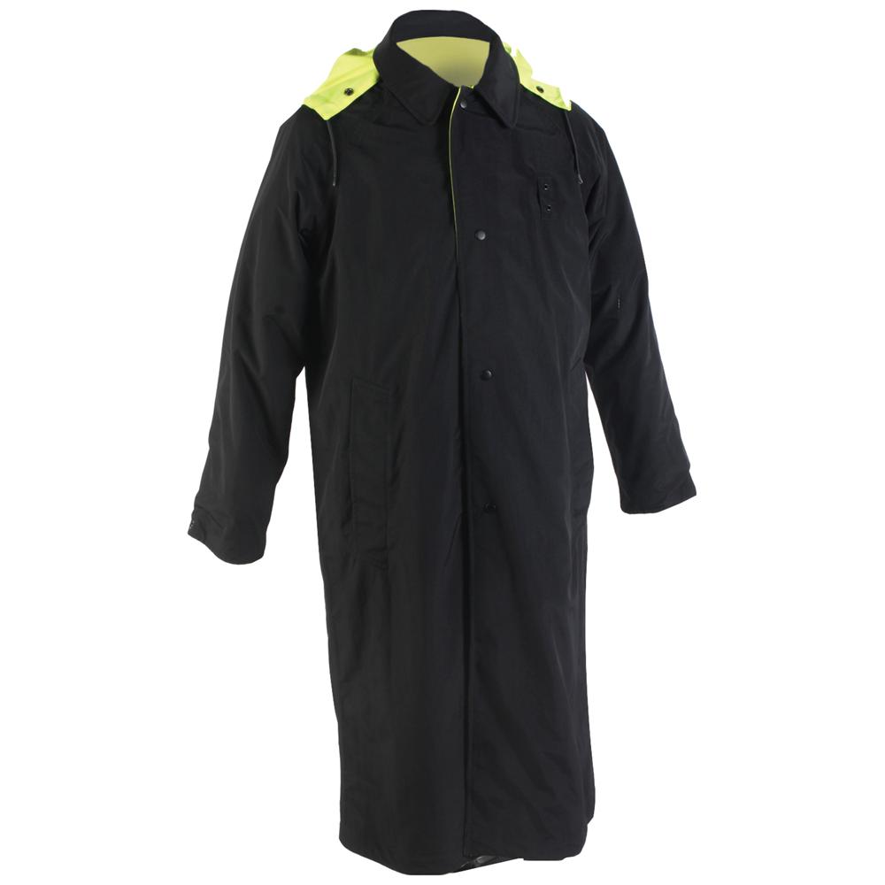 Anchor Uniform 49