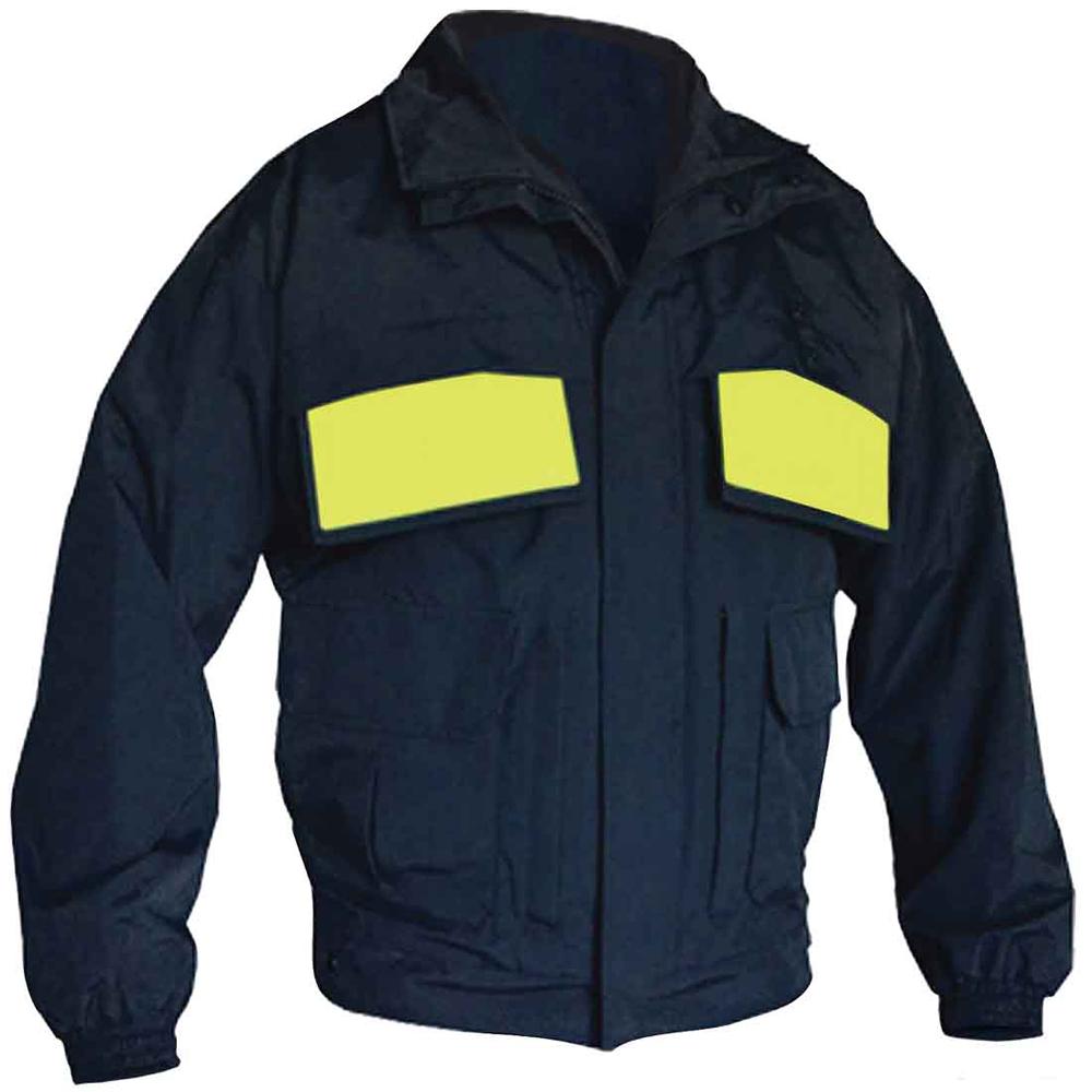 Anchor Uniform 26