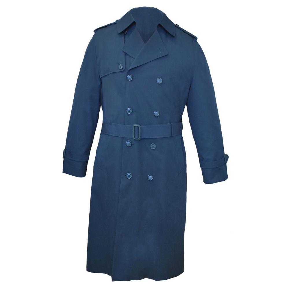 Anchor Uniform Ladies' 46