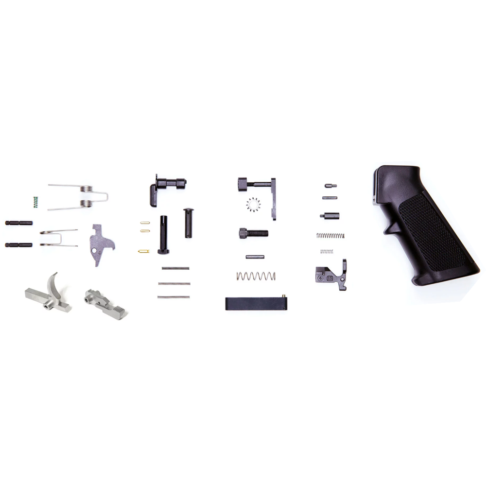 Anderson Lower Parts Kit for AM-15