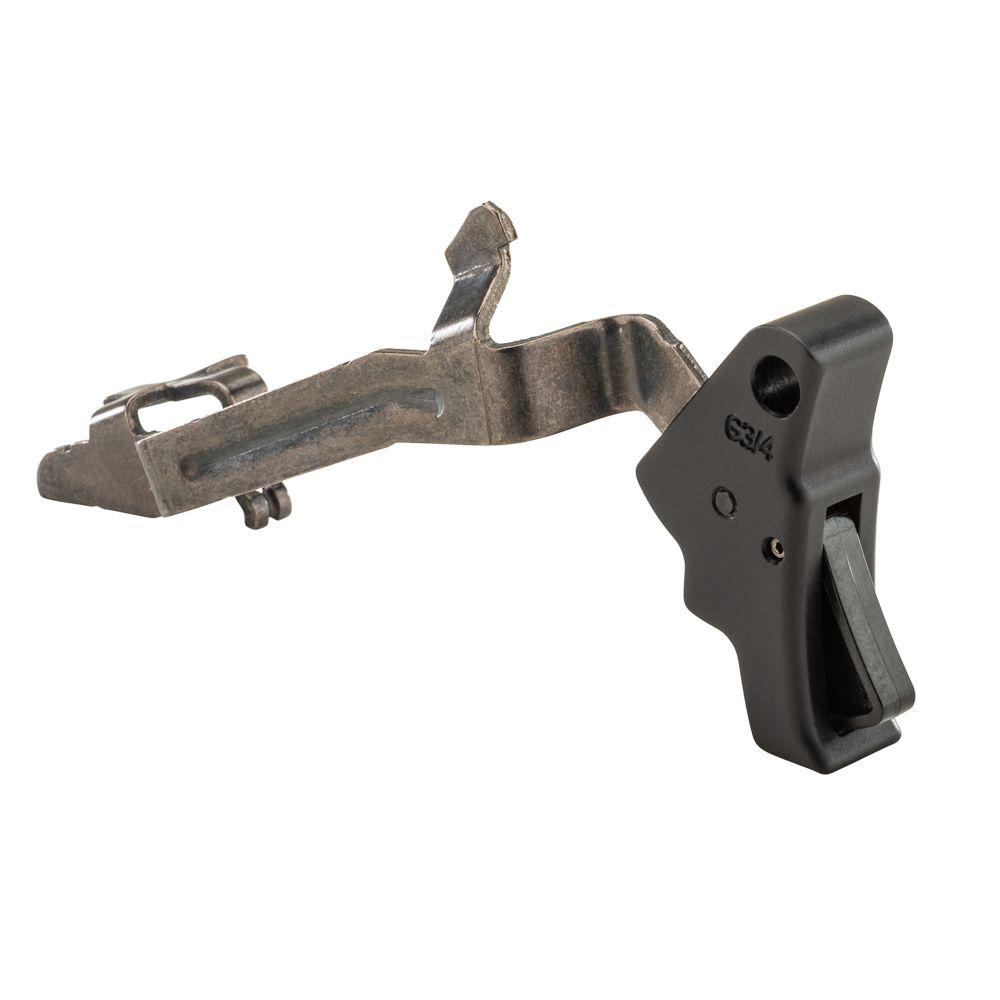 Apex Action Enhancement Trigger for Glock Gen 3/4