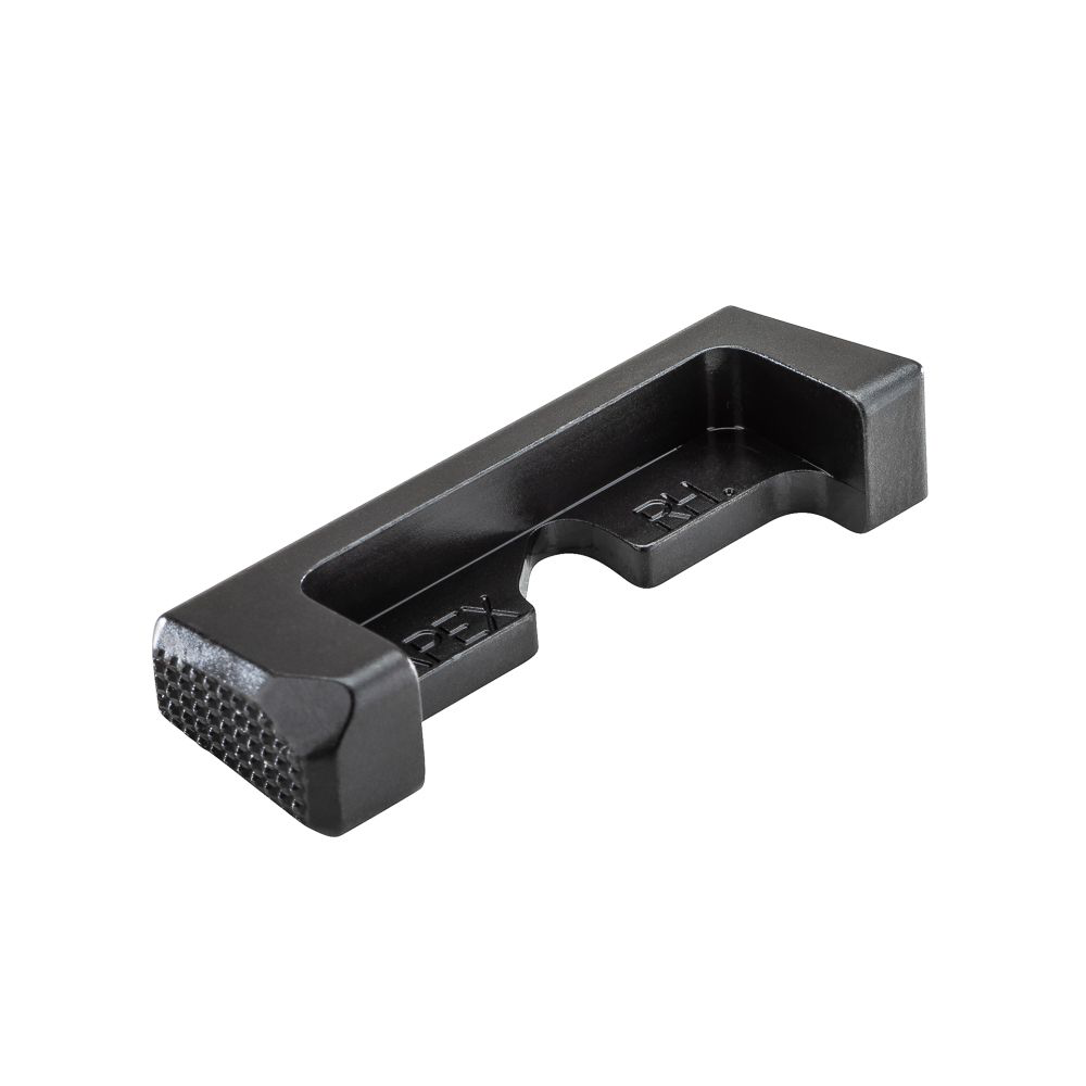 Apex Extended Mag Releases for CZ P-10 C