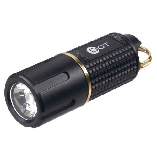 ASP Dot USB Keychain Light