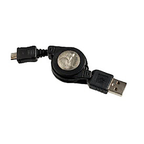 ASP Cell Phone/Flashlight Chargers