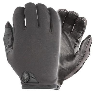 Damascus ATX Lightweight Patrol Gloves w/Lycra Back