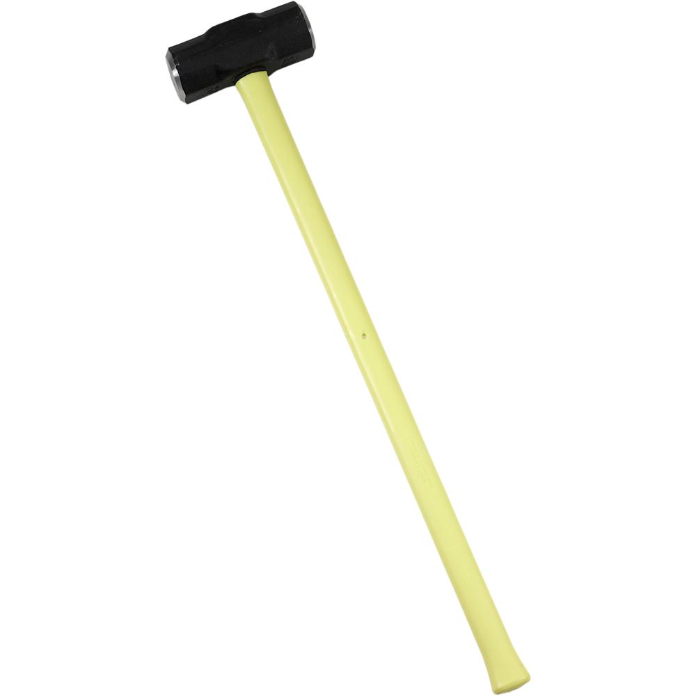 Zico 4065  Sledge with Ergonomic Handle, 31