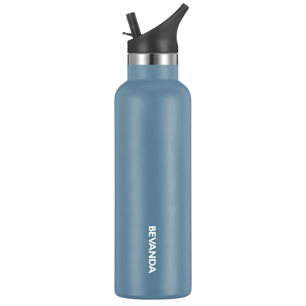 Bevanda 20 oz. Sport Bottle
