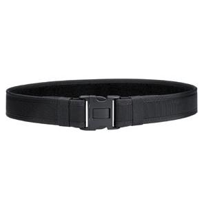 Bianchi 7200 AccuMold Nylon Duty Belt, 2.25
