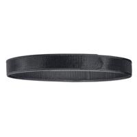 Bianchi 7205 AccuMold VELCRO® Nylon Liner Belt, 1.5