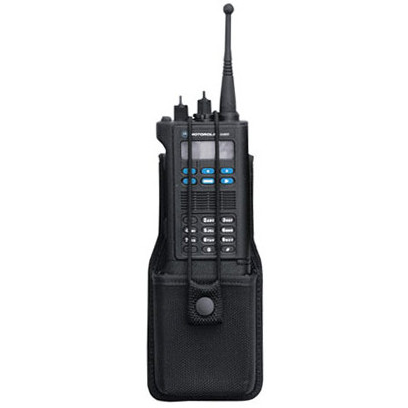 Bianchi 7314 AccuMold Universal Radio Holder