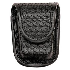 Bianchi 7915 AccuMold Elite Pager/Glove Pouch