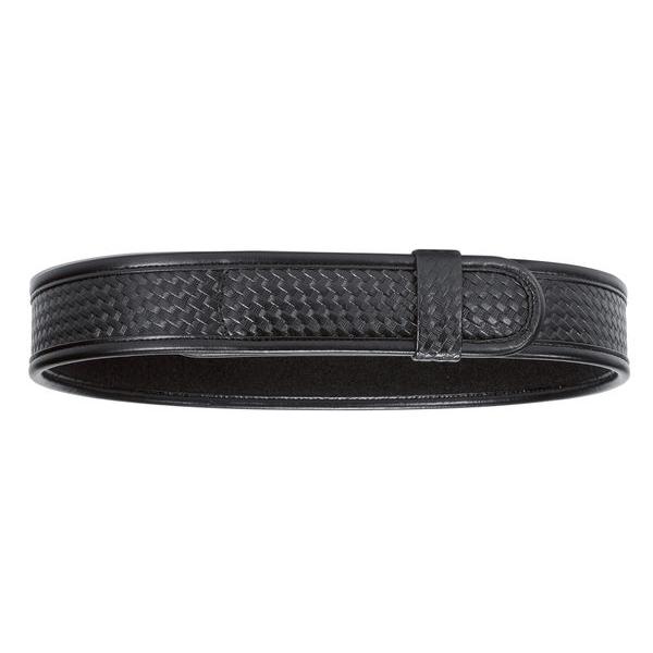 Bianchi 7970 AccuMold Elite Buckleless Duty Belt, VELCRO® brand, 2.25