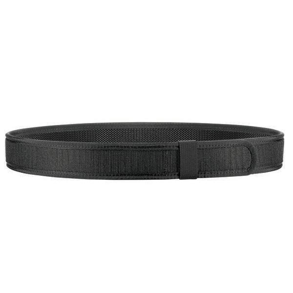 Bianchi 8105 PatrolTek Nylon Liner Belt, 1.5