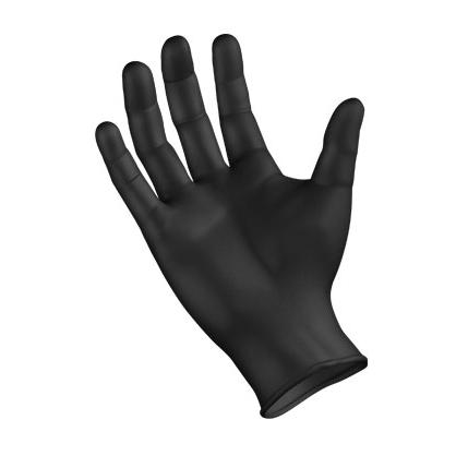 Sempermed SemperForce Nitrile Exam Gloves
