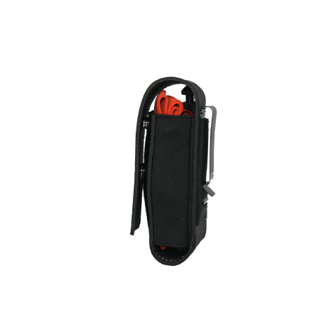 Boston Leather Tourniquet Holder for both C·A·T & SOF-T