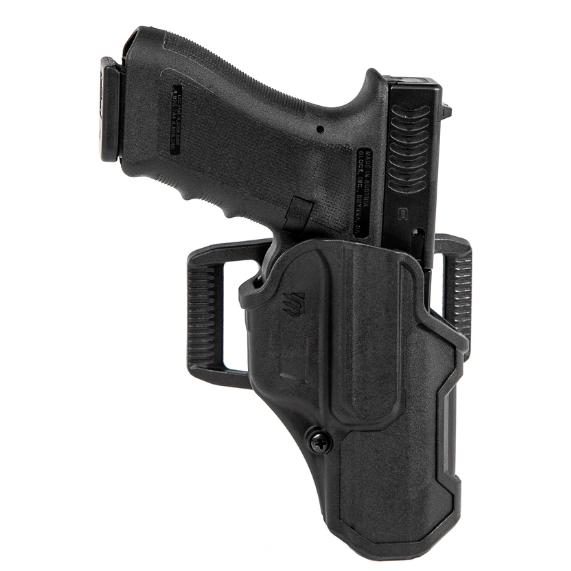 BlackHawk T-Series L2C Compact Holster