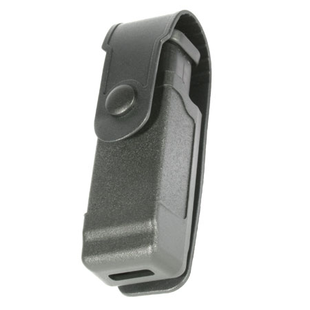 Blackhawk Tactical Mag Pouch with Flap