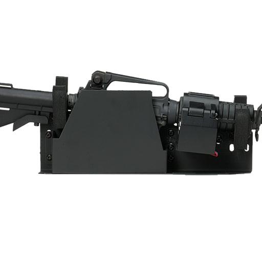 Big Sky Racks ELS 270 AR-15 Adjustable Electronic Gun Rack