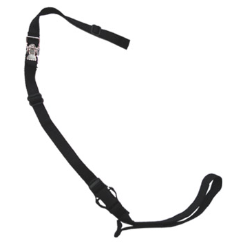 Nomex Chinstrap For Cairns Composite Helmets