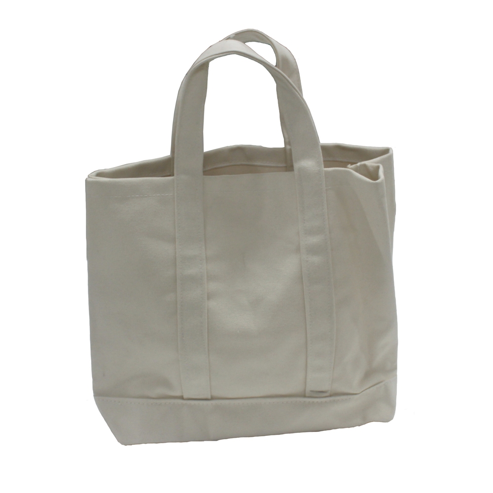 Zico 5010 Quic-Cloth Canvas Utility Bag