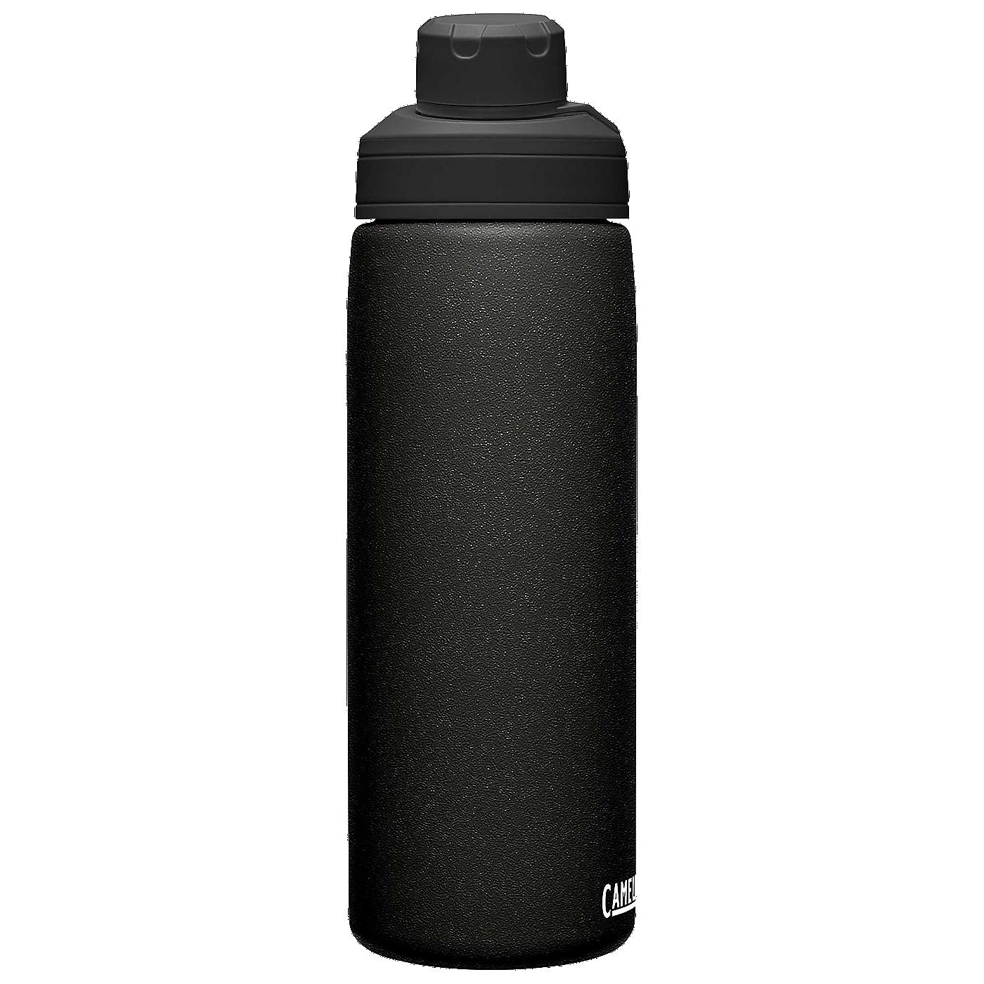 Camelbak Chute Mag 20 Oz. Vacuum Insulated Bottle