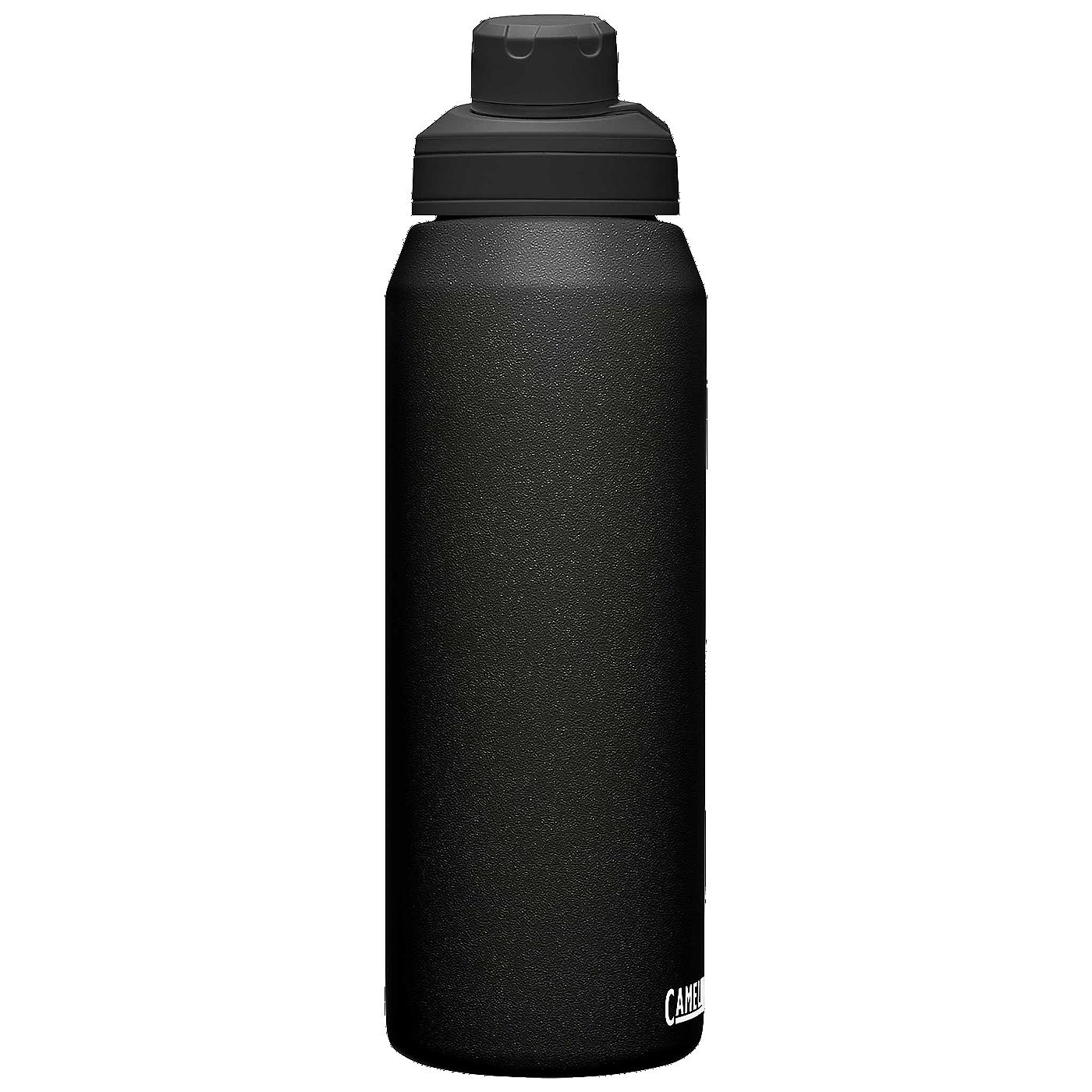 Camelbak Chute Mag 32 Oz. Vacuum Insulated Bottle