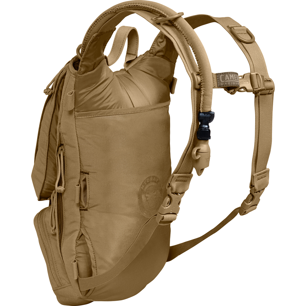 Camelbak Ambush 100oz Mil Spec Crux