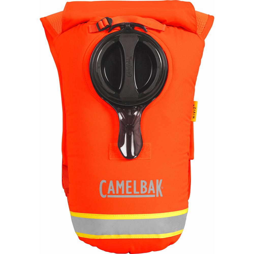 Camelbak Hi-Viz 85oz Mil Spec Crux