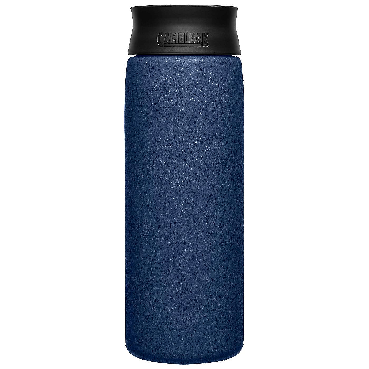 Camelbak Hot Cap 20 Oz. Vacuum Insulated Travel Mug