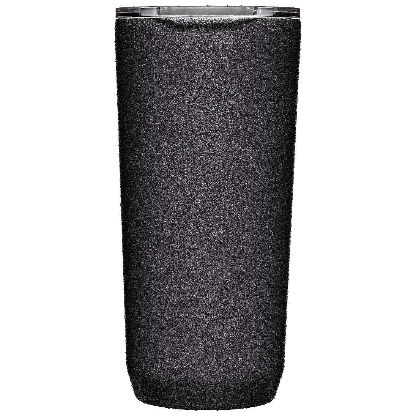 Camelbak Horizon 20 Oz. Vacuum Insulated Tumbler