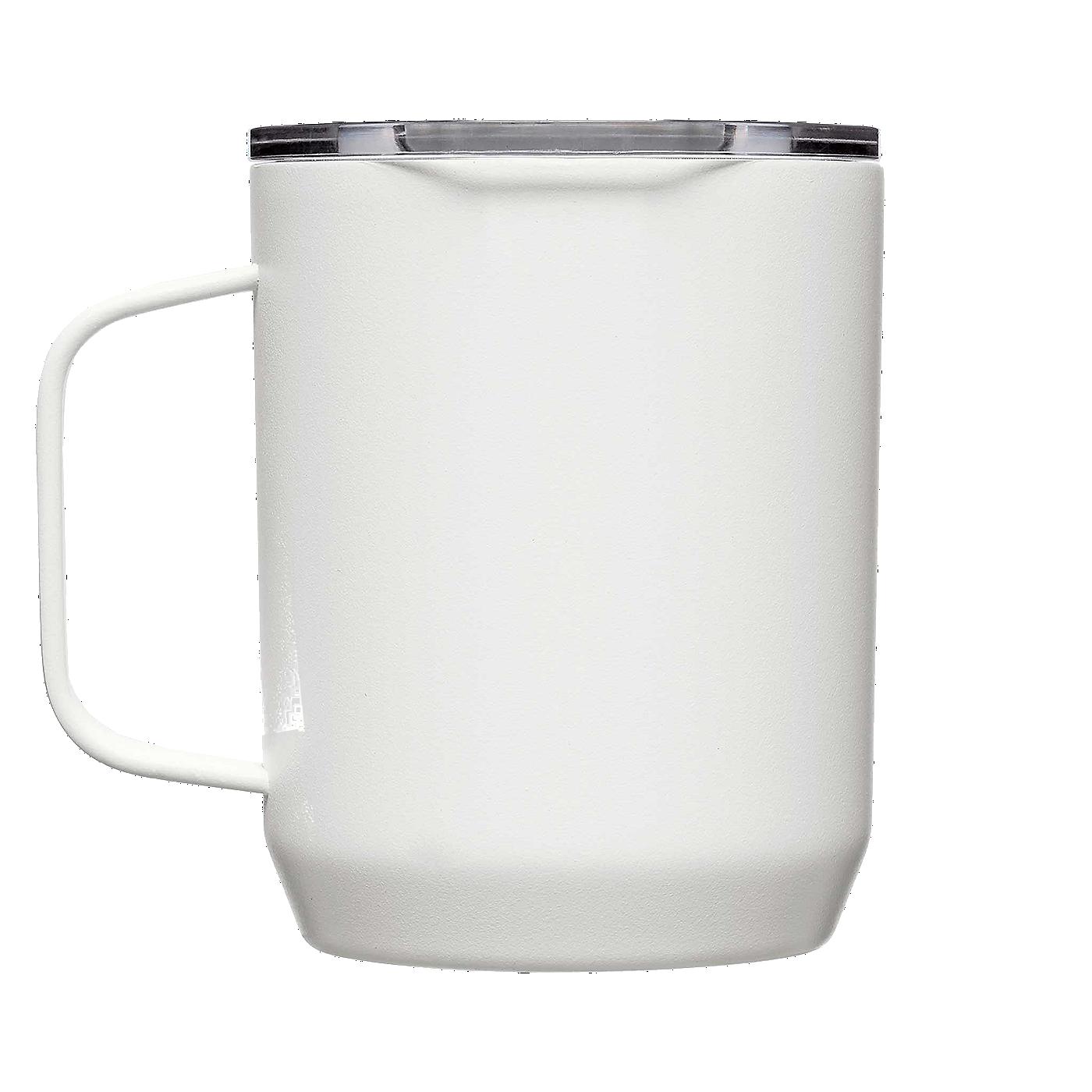 Camelbak Horizon 12 Oz. Vacuum Insulated Camp Mug