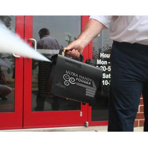 Ultratec Handy Fogger Portable Smoke Machine