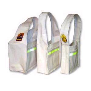 Avon Extreme Duty Utility Bag, White