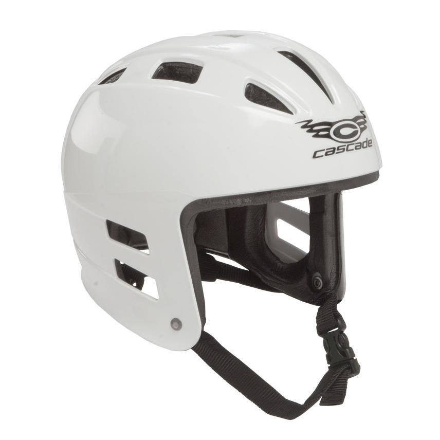 CMC Cascade Swiftwater Rescue Helmet