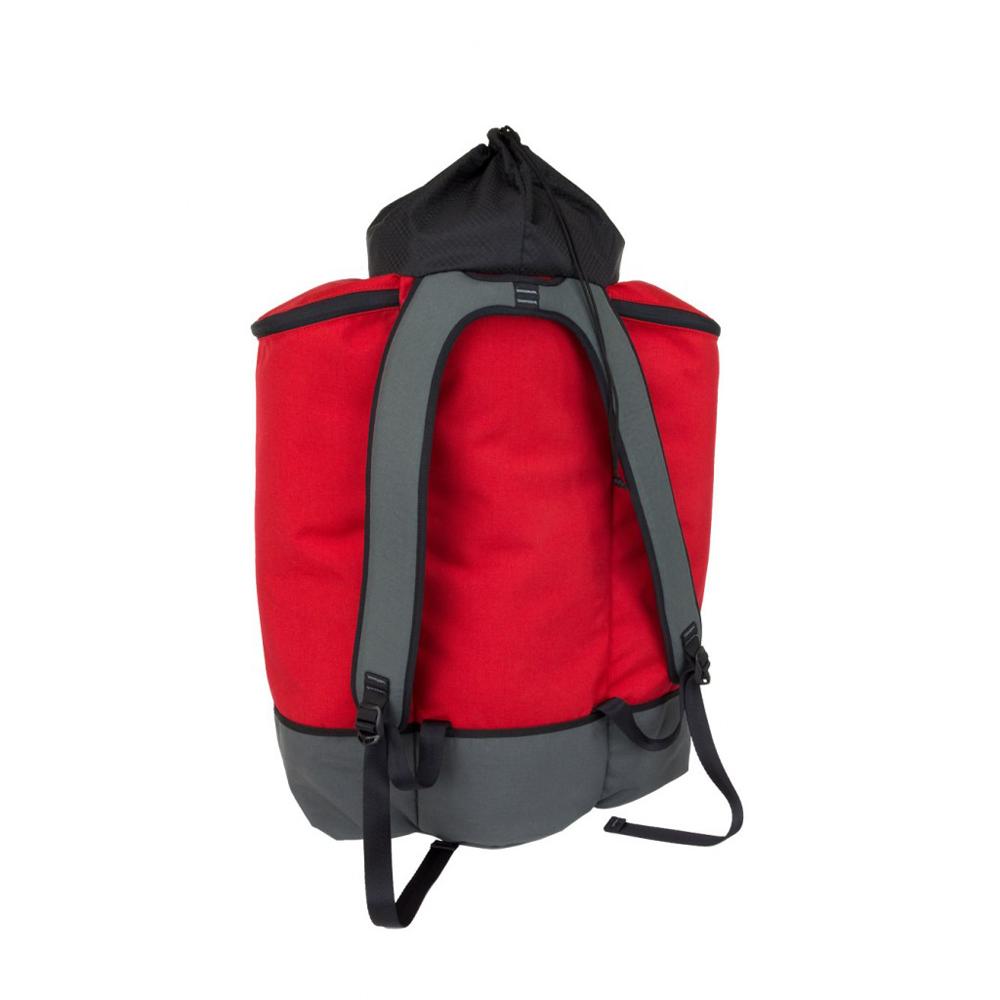 CMC Rope & Equipment Bag