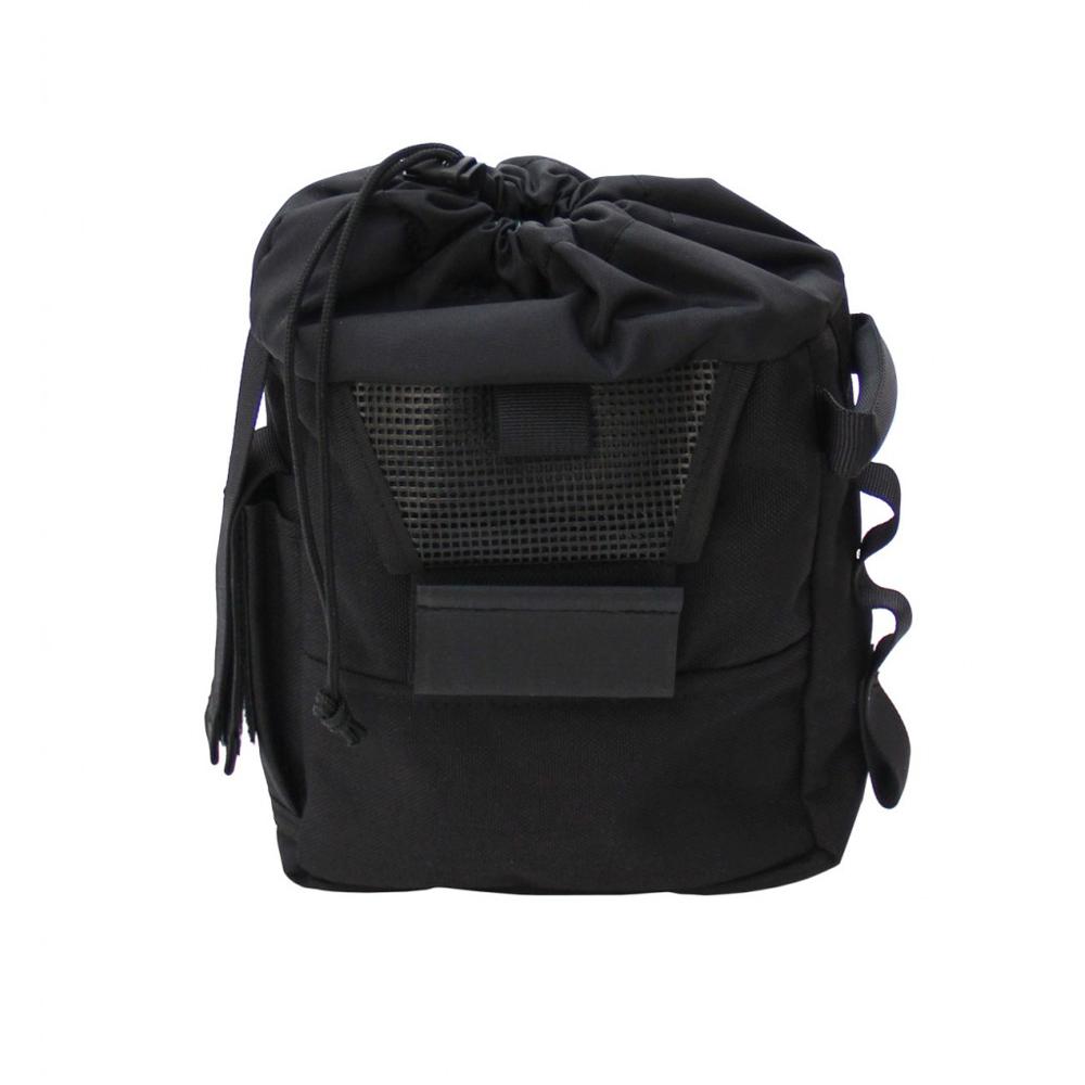 CMC Pro Pocket