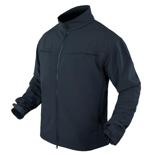 Condor Covert Soft Shell Jacket
