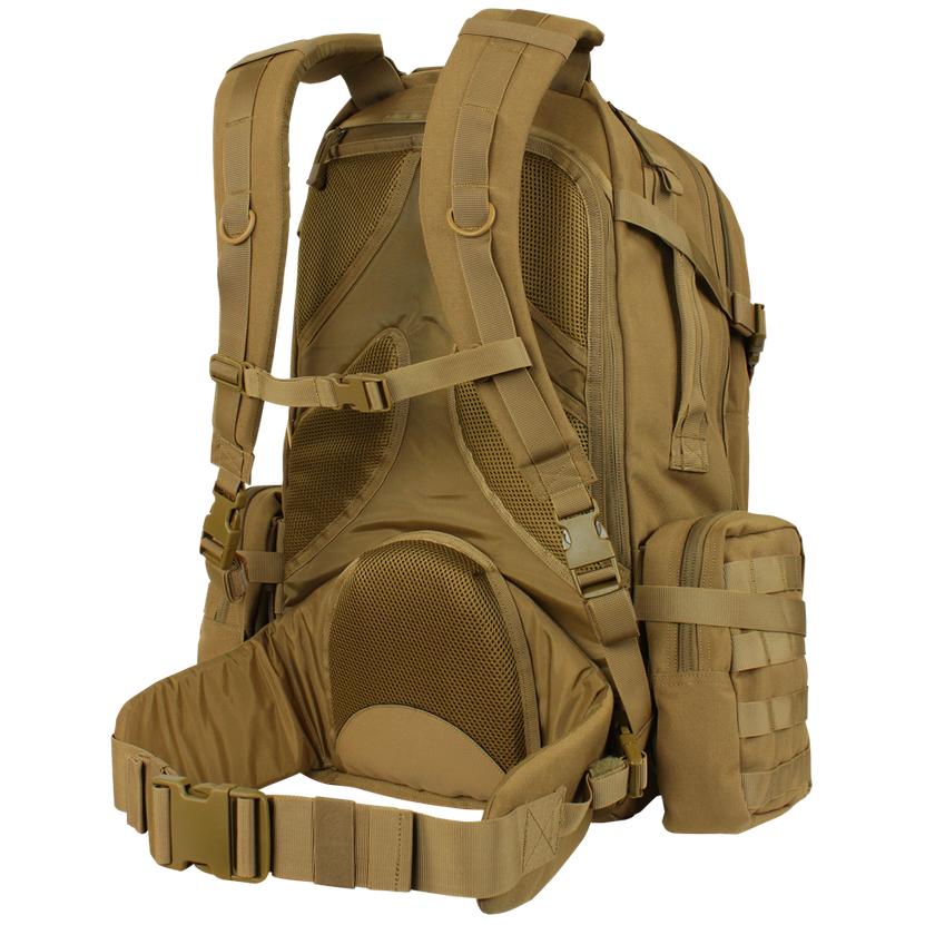 Condor Orion Assault Pack