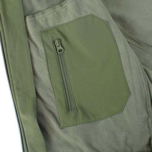 Condor Phantom Soft Shell Jacket