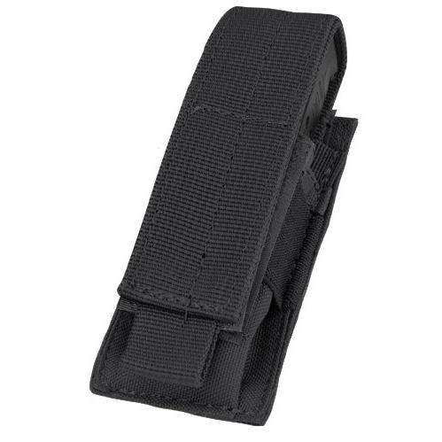 Condor Single Pistol Mag Pouch