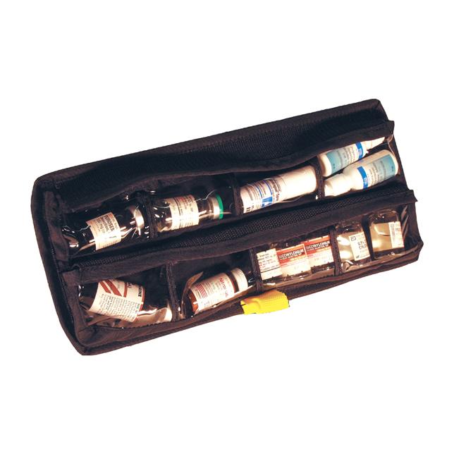 Conterra Medication Organizers