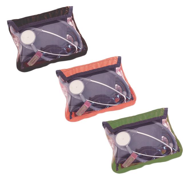 Conterra Medium Organizer Pockets