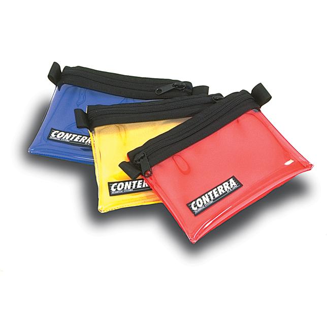 Conterra Small Organizer Pockets