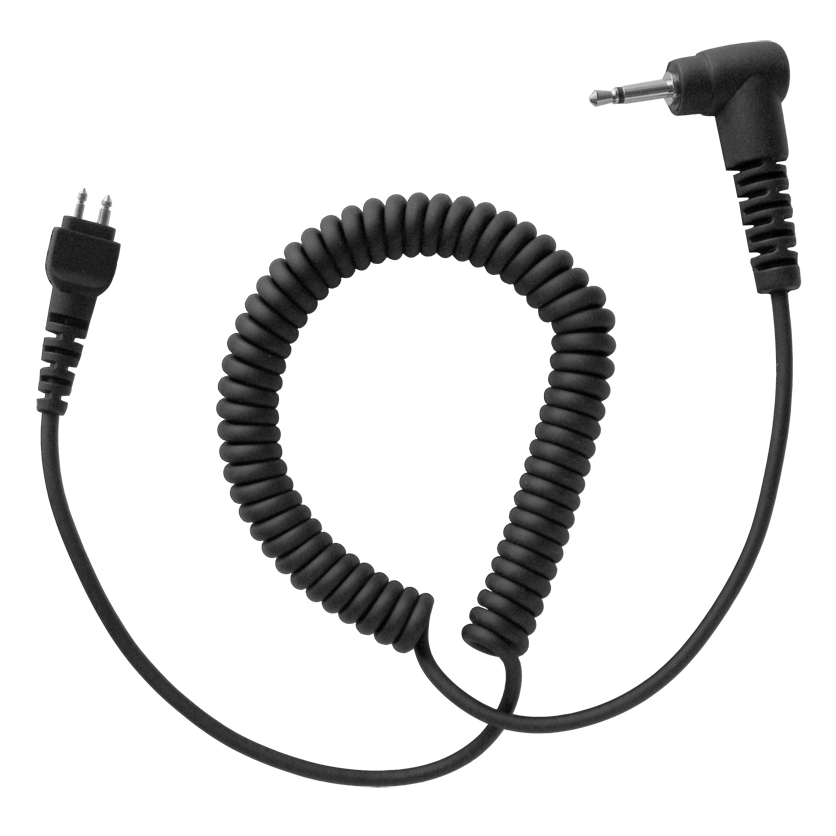 Code Red Silent Jr Replacement Cord