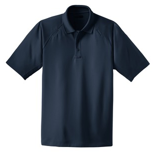 CornerStone Select Snag-Proof Tactical Polo