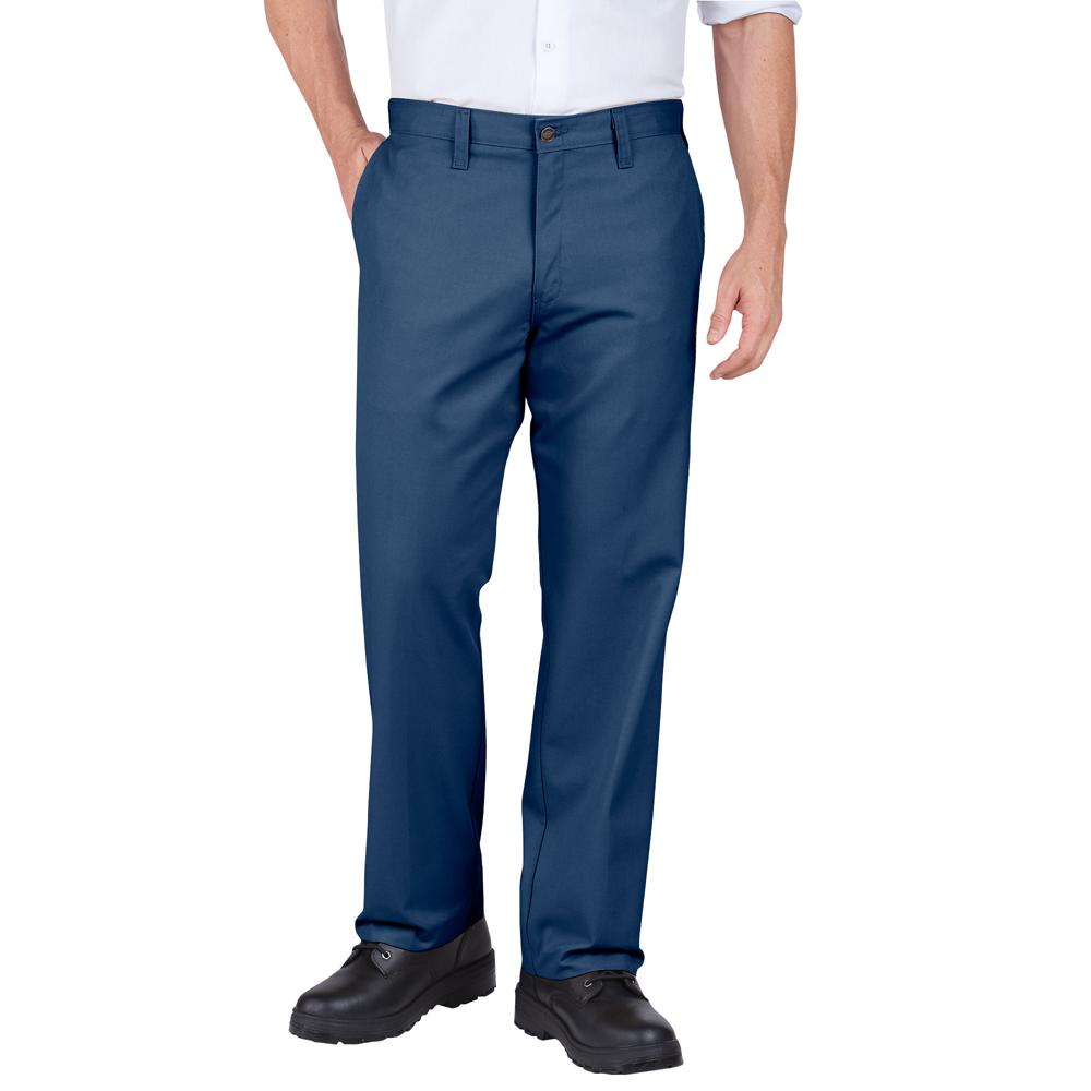 Dickies Premium Multi-Use Station Pocket Pant