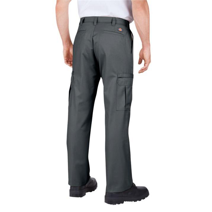 Dickies Premium Station Cargo Pant