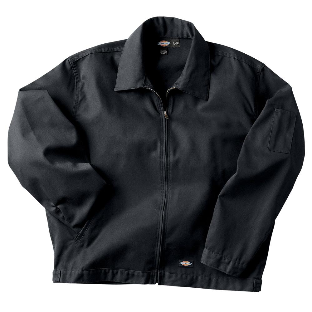 Dickies Eisenhower Station Jacket