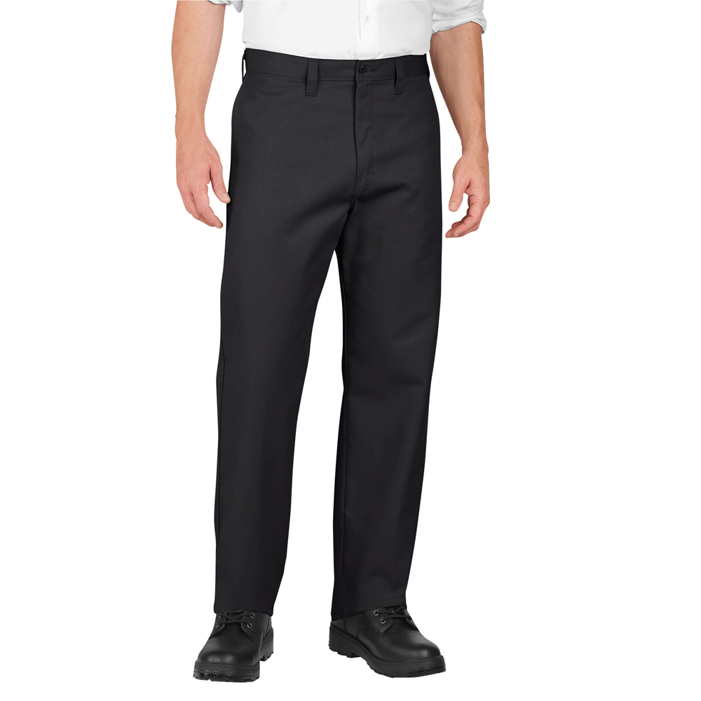 Dickies Industrial Flat Front Pants
