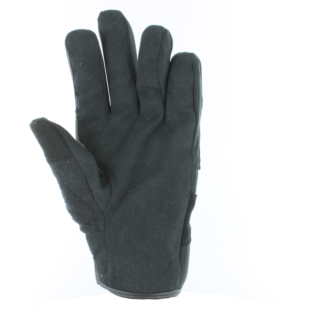 Damascus Patrol Guard Cut Resistant Duty Gloves with Razornet Ultra Liner